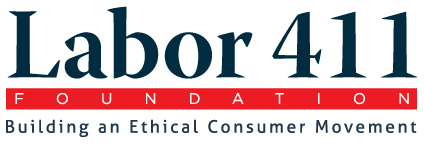 LABOR 411 FOUNDATION